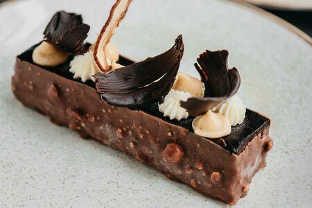 Чоколатини*
