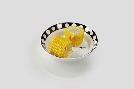 Кукуруза (1 шт)