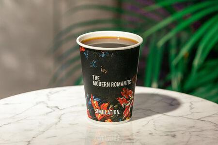 Фильтр-кофе Grand