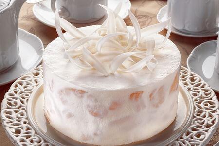 Торт Фриволите