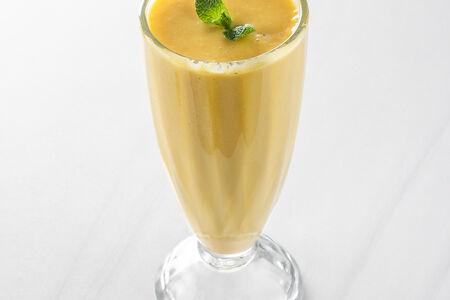 Ласси манго
