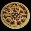 Фото к позиции меню Пицца Пепперони