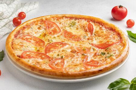Пицца Арабьята
