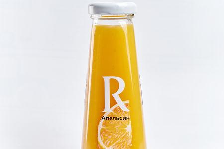 Сок Рич Апельсин