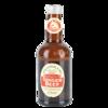 Фото к позиции меню Лимонад Имбирное пиво Fentimans
