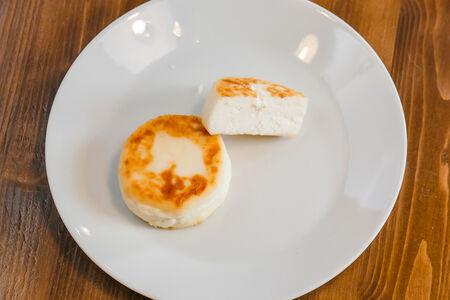 Сырник