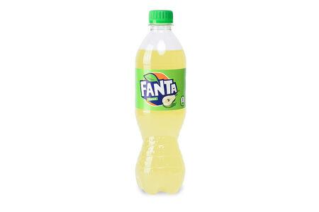 Fanta Груша