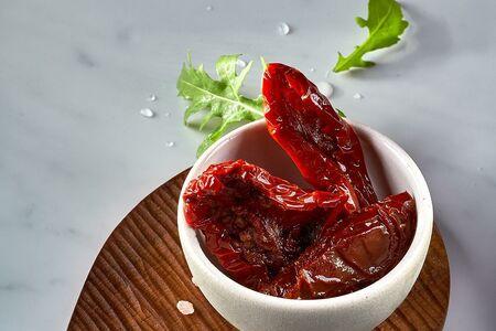 Вяленные помидоры*