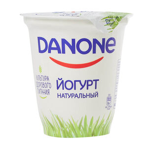 Danone 3,3%