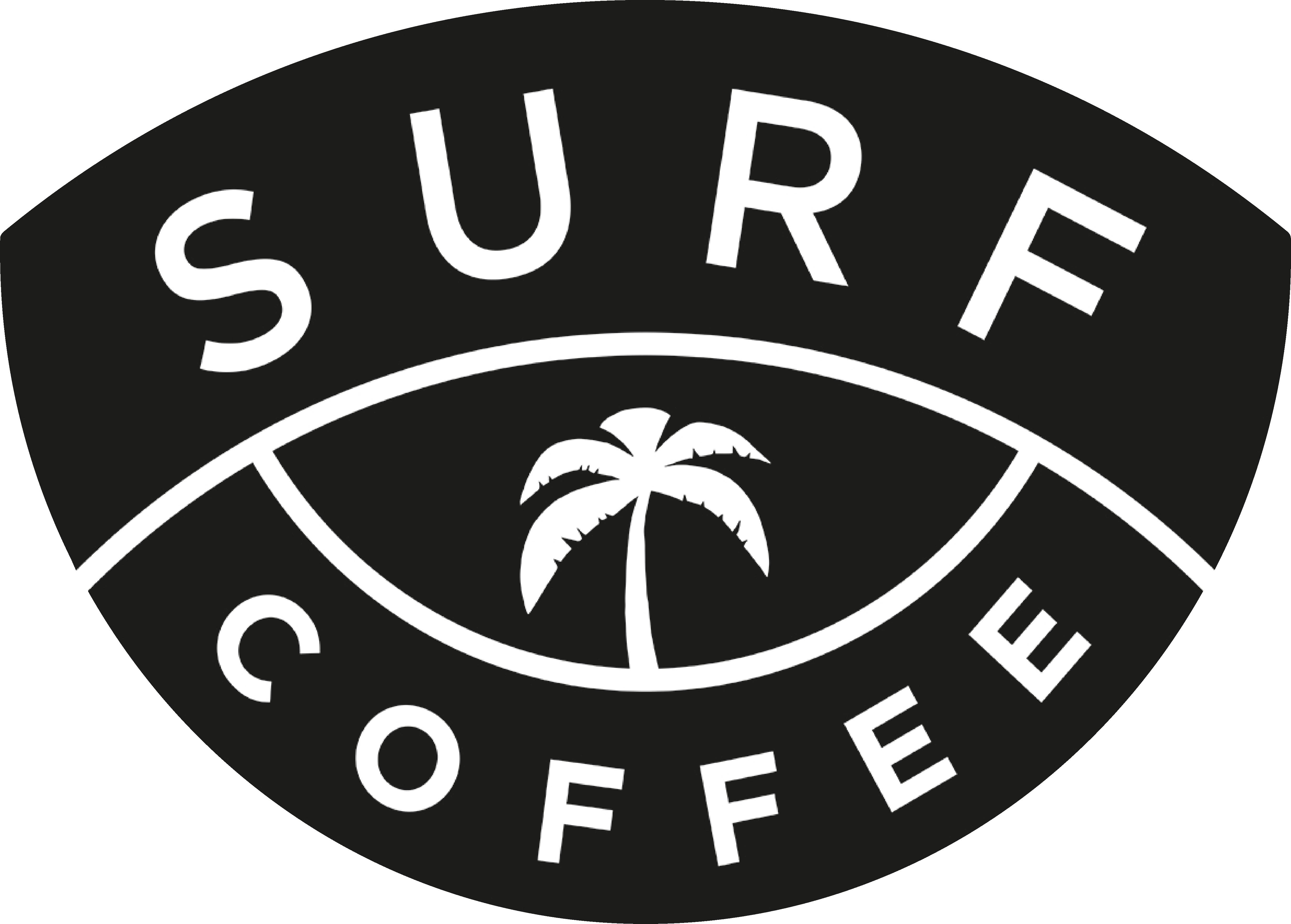 Быстрая доставка из ресторана Surf Coffee — Яндекс.Еда
