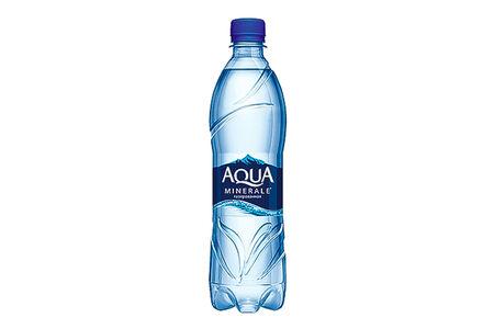 Aqua Minerale