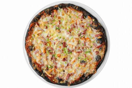 Пицца Космос