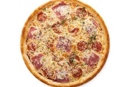 Пицца Белла Италия