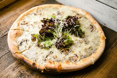 Пицца Тартуфо