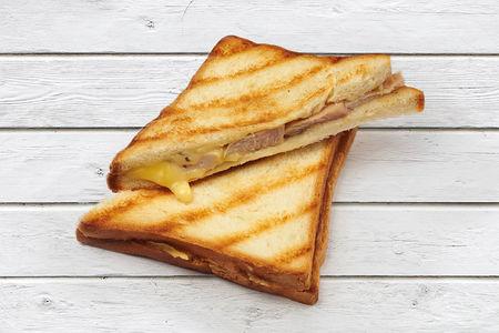 Сэндвич СВ