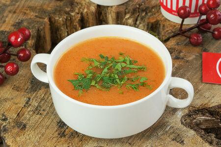 Суп Боб-чорба