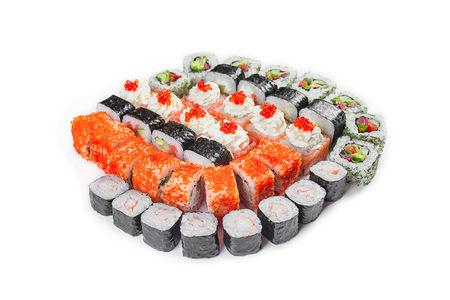 Сет Рыба моей мечты
