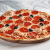 Фото к позиции меню Пицца Пламенный привет