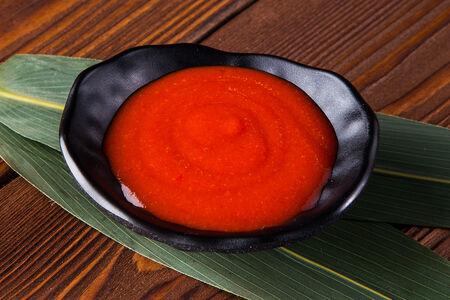Шрирача соус