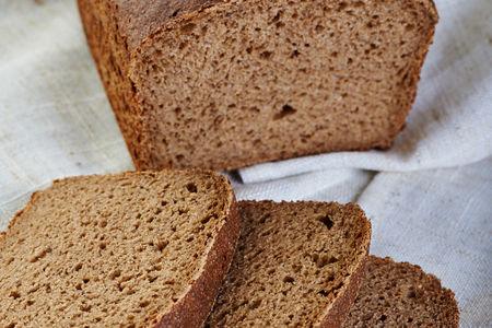 Хлеб Покровский