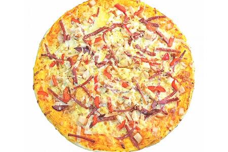Пицца Фресита