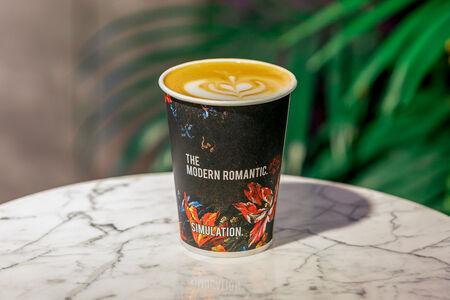 Кофе Двойной гавайский M