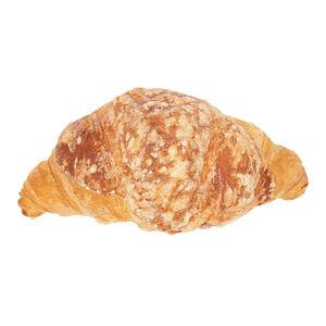 Круассан с сыром «Хлеб Насущный»