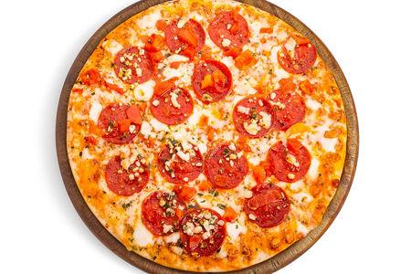 Пицца Чили острая