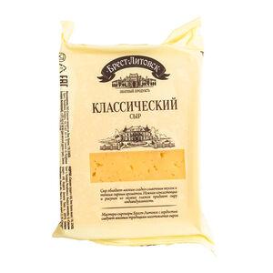 «Брест-литовск» 45% классический