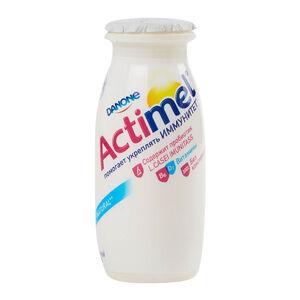 Actimel 2,6%