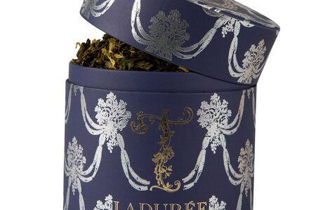 Чай Король Солнце листовой