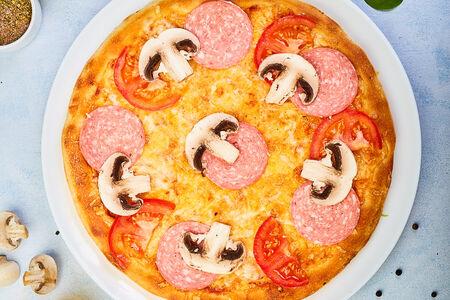 Пицца Флорина