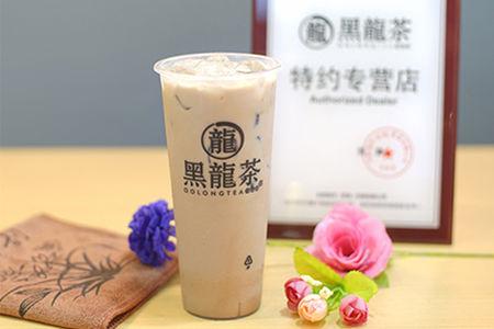 Молочный чай с какао и шоколадом