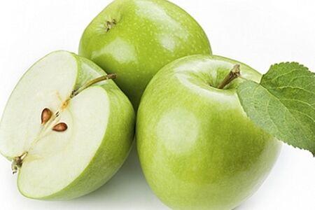 Яблочный фреш 0,5 л
