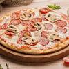 Фото к позиции меню Пицца Марио