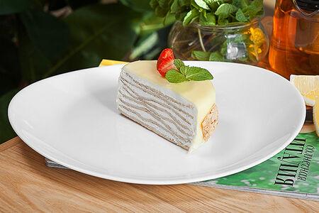 Десерт Крепвиль
