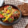 Фото к позиции меню Маринованные томаты