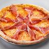 Фото к позиции меню Пицца Спек