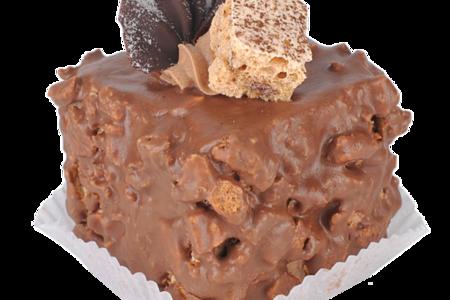 Пирожное Кардинал Cream Royal