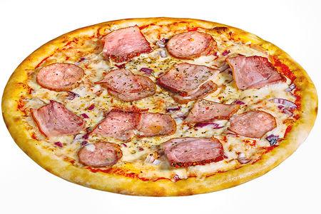 Пицца Фортунато