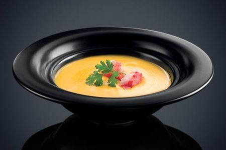 Кон кани куриму супу