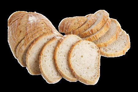 Хлеб Бездрожжевой нарезанный