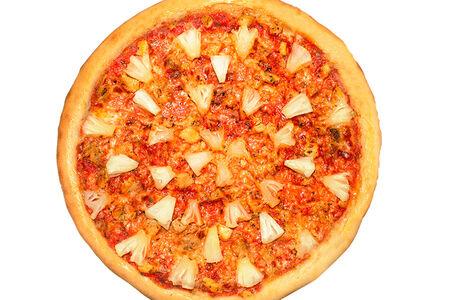 Пицца Гавайи Love