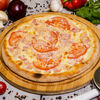 Фото к позиции меню Пицца Дон Бекон