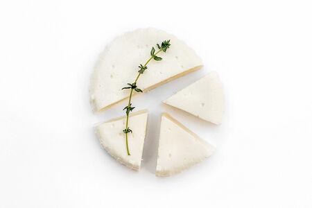 Сыр Риони