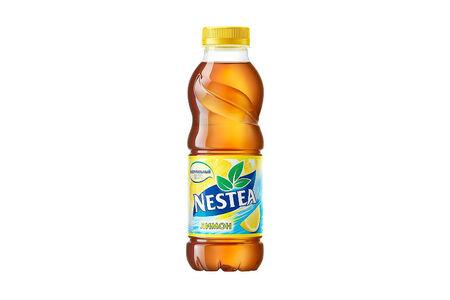 Чай Нести Фьюз