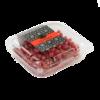Фото к позиции меню Красная cмородина Selection
