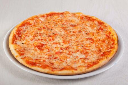 Пицца Маргарита
