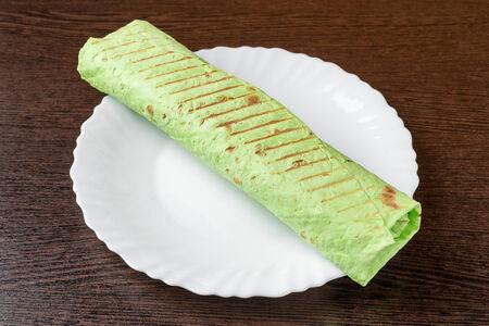 Шаверма Зелёная