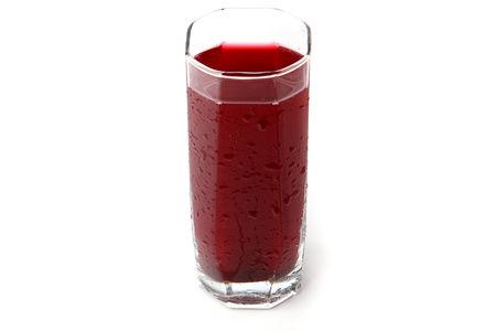 Натуральный смородиновый напиток